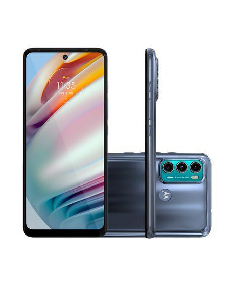 Smartphone-Motorola-Moto-G60-Dual-Chip-Android-11-Tela-6-8--128GB-Camera-108MP---8MP---2MP-Frontal-32MP-Azul-9998083-Azul_1