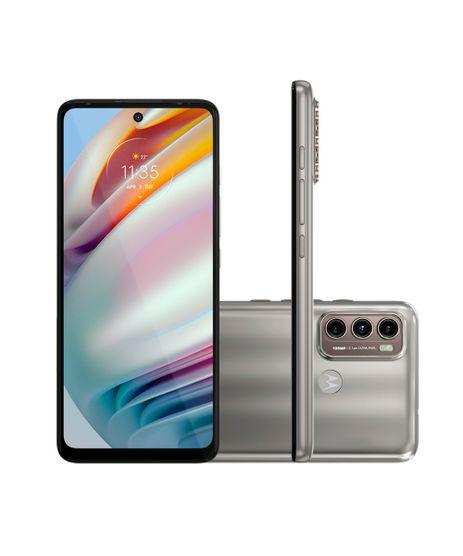 Smartphone-Motorola-Moto-G60-Dual-Chip-Android-11-Tela-6-8--128GB-Camera-108MP---8MP---2MP-Frontal-32MP-Champagne-9998083-Champagne_1
