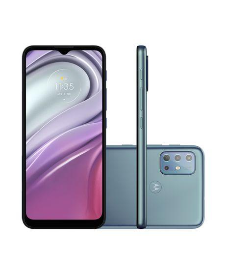 Smartphone-Motorola-Moto-G20-64GB-Dual-Chip-Android-11-6-5--64GB-Camera-48MP---8MP---2MP---2MP-Frontal-13MP-Azul-9998095-Azul_1