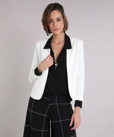 Blazer-Feminino-com-Ziper-Off-White-8641689-Off_White_1