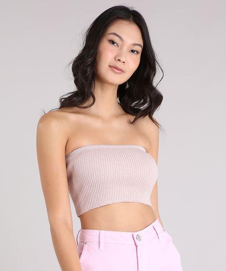 Top-Faixa-em-Tricot-com-Lurex-Rose-9264234-Rose_1