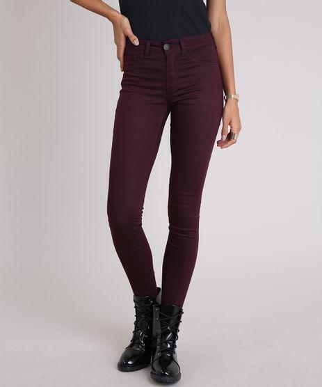 Calca-Feminina-Super-Skinny-Energy-Jeans-Roxa-9046477-Roxo_1