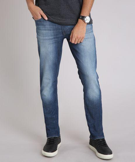 Calca-Jeans-Masculina-Slim-Azul-Escuro-9166451-Azul_Escuro_1