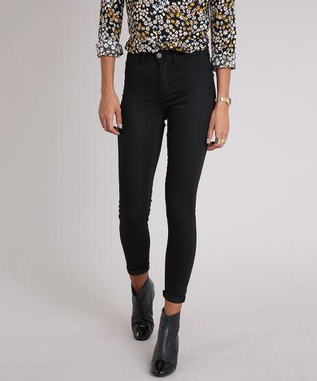 Calca-Feminina-Super-Skinny-Energy-Jeans-Preta-8878611-Preto_1
