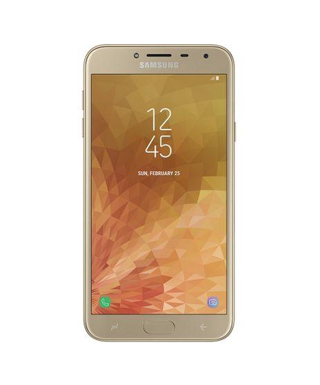 Smartphone-Samsung-J400M-Galaxy-J4--Dourado-9266348-Dourado_1