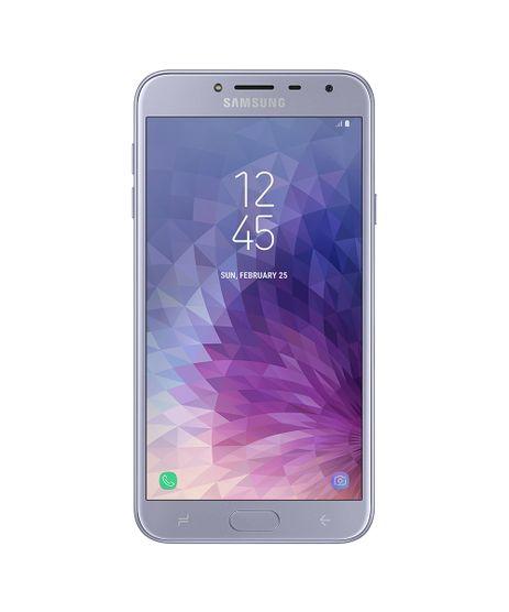 Smartphone-Samsung-J400M-Galaxy-J4--Prateado-9266348-Prateado_1