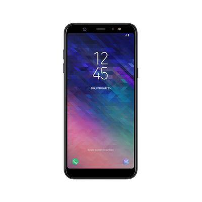 Smartphone-Samsung-A605GN-Galaxy-A6-Plus-Preto-9266308-Preto_1