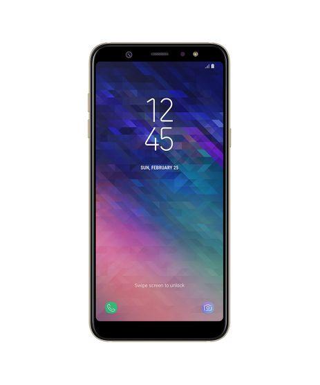 Smartphone-Samsung-A605GN-Galaxy-A6-Plus-Dourado-9266308-Dourado_1