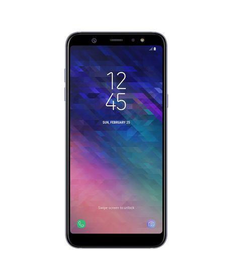 Smartphone-Samsung-A605GN-Galaxy-A6-Plus-Prateado-9266308-Prateado_1