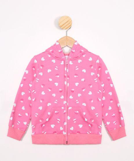 9987861-Pink_1