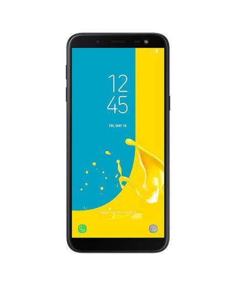 Smartphone-Samsung-J600GT-Galaxy-J6-Preto-9266403-Preto_1