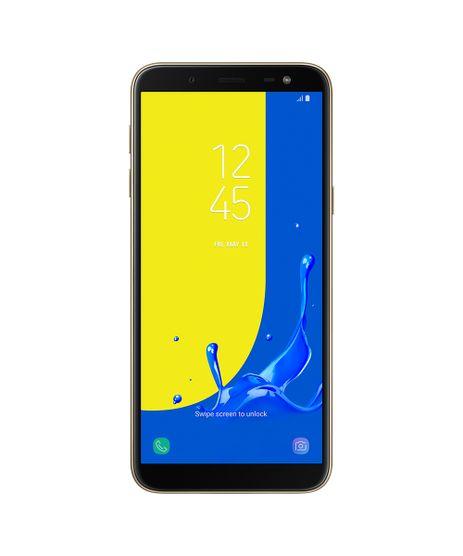 Smartphone-Samsung-J600GT-Galaxy-J6-Dourado-9266403-Dourado_1