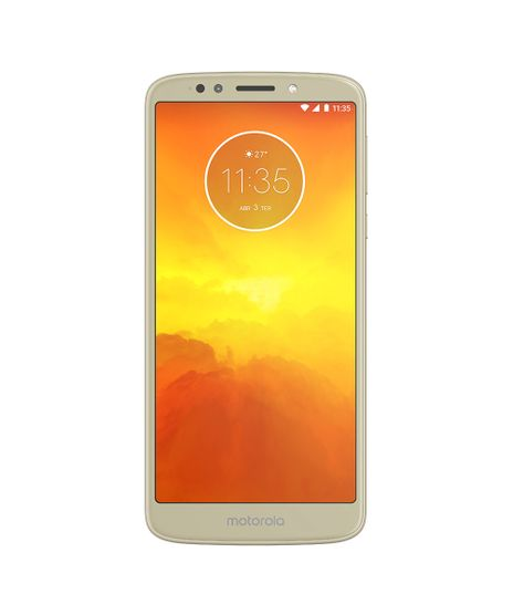 Smartphone-Motorola-XT1944-E5-Dourado-9238713-Dourado_1