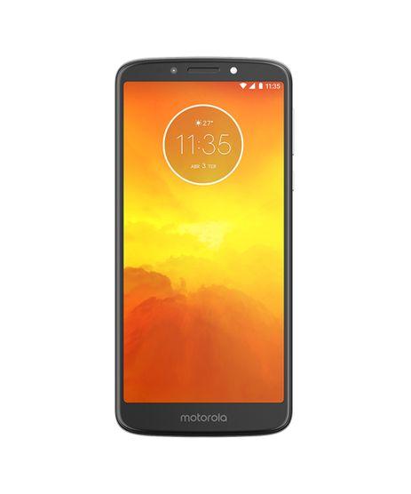 Smartphone-Motorola-XT1944-E5-Grafite-9238713-Grafite_1