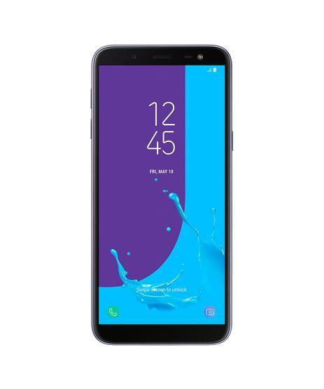 Smartphone-Samsung-J600GT-Galaxy-J6-Prateado-9266403-Prateado_1