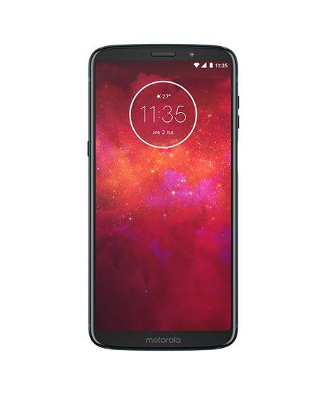 Smartphone-XT1929-Moto-Z3-Stereo-Speaker--Indigo-9252225-Indigo_1