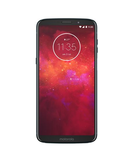 Smartphone-Motorola-XT1929-Moto-Z3-Play-64GB-Indigo-9252182-Indigo_1