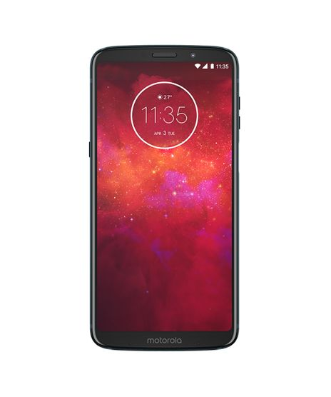 Smartphone-Motorola-XT1929-Moto-Z3-Power---DTV-Edition-Indigo-9252192-Indigo_1