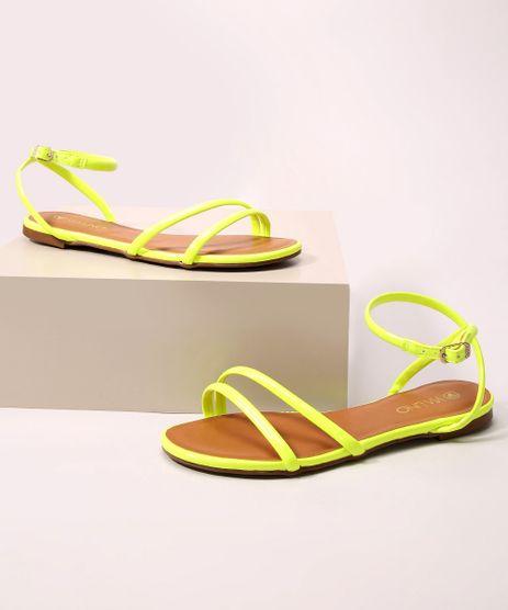 9995469-Amarelo_Neon_1