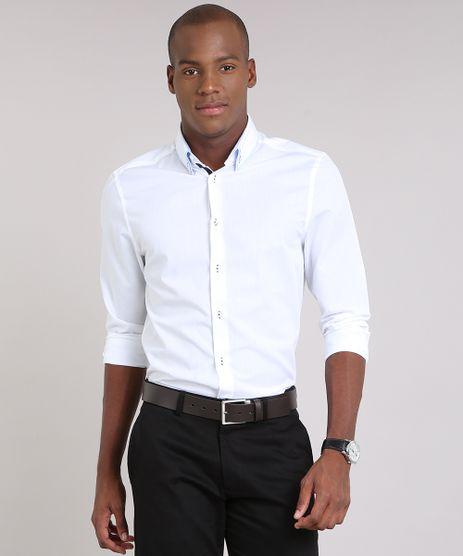 Camisa-Masculina-Comfort-Manga-Longa-Off-White-9050781-Off_White_1