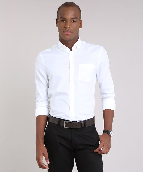Camisa-Masculina-Comfort-Manga-Longa-Off-White-9050784-Off_White_1