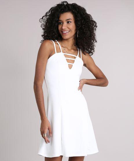 Vestido-Feminino-Strappy-com-Alcas-Off-White-9163261-Off_White_1