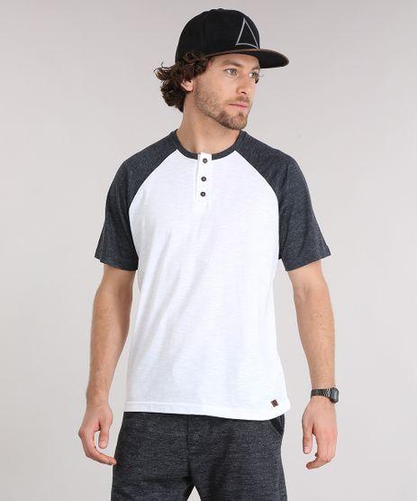 Camiseta-Masculina-Raglan-Gola-Careca-com-Botoes-Off-White-9101270-Off_White_1