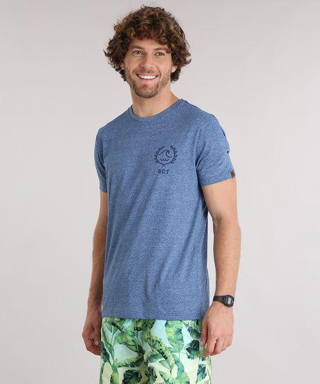 Camiseta-Masculina-Manga-Curta-Gola-Careca-Azul-Marinho-9125864-Azul_Marinho_1