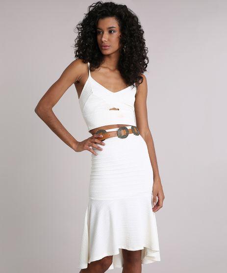 Regata-Feminina-Cropped-Texturizada-com-Vazado-Alca-Fina-Off-White-9163270-Off_White_1