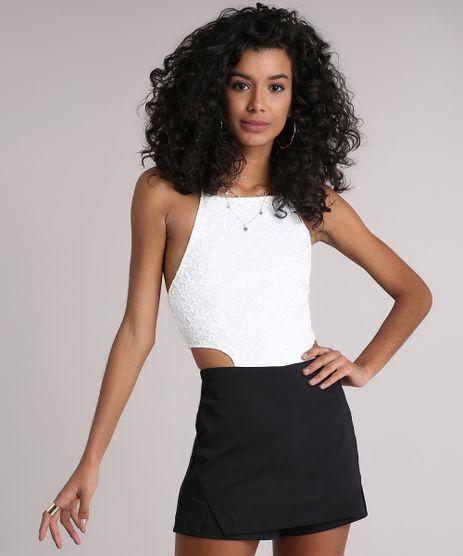 Body-Feminino-Regata-com-Renda-Recortado-Cruzado-Decote-Redondo-Off-White-9168919-Off_White_1