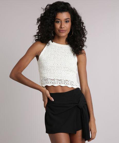 Blusa-Feminina-Cropped-em-Trico-Halter-Neck-Off-White-9140121-Off_White_1