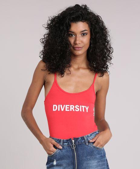 Body--Diversity--com-Alca-Fina-Vermelho-9222019-Vermelho_1