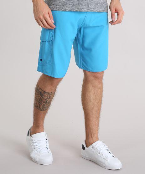 Bermuda-Surf-Masculina-com-Bolso-Lateral-Azul-Claro-8517767-Azul_Claro_1