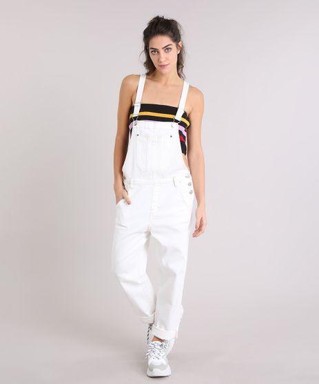 Macacao-Feminino-Jeans-Off-White-9267896-Off_White_1