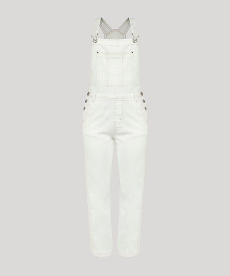 Macacao-Feminino-Jeans-Off-White-9267896-Off_White_2