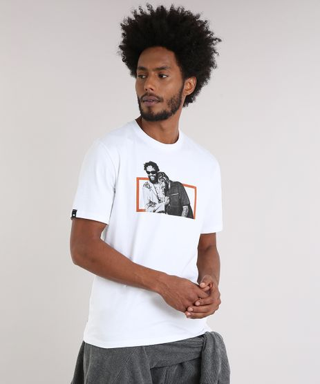 Camiseta-Masculina-LAB-Emicida-e-Fioti-Manga-Curta-Gola-Careca-Branca-9199702-Branco_1
