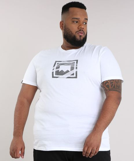Camiseta-Masculina-LAB-Manga-Curta-Gola-Careca-Off-White-9170188-Off_White_1