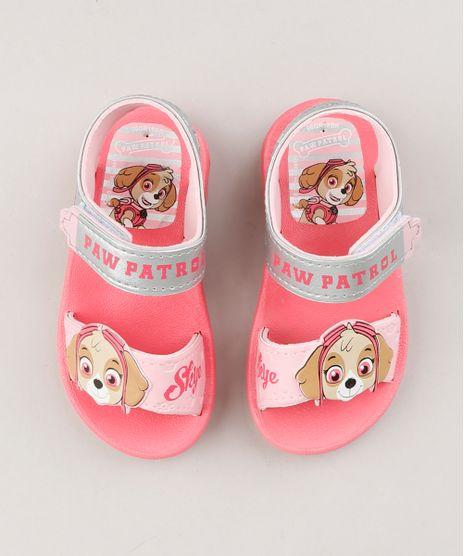 Sandalia-Papete-Infantil-Patrulha-Canina-Skye-Grendene-Rosa-9235357-Rosa_1