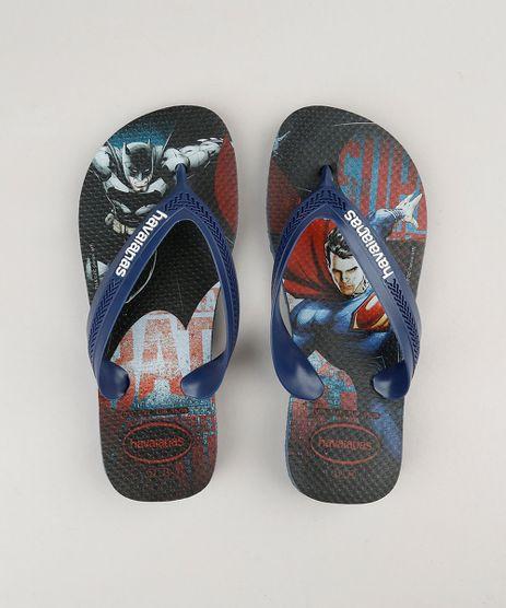 Chinelo-Infantil-Havaianas-Super-Homem-e-Batman-Azul-Marinho-9220960-Azul_Marinho_1
