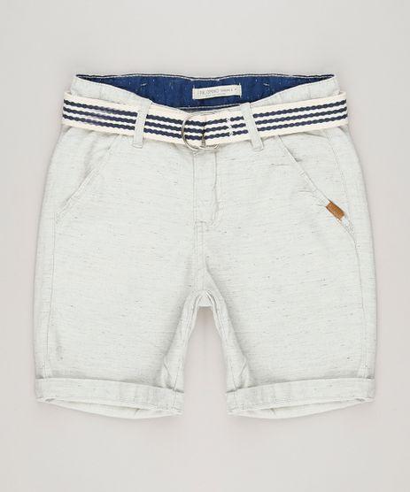 Bermuda-Infantil-Slim-com-Cinto-Off-White-9236002-Off_White_1