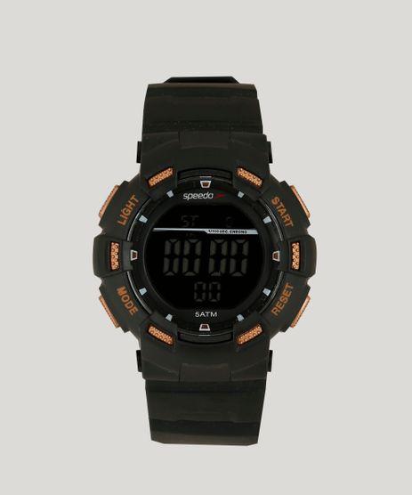 Relogio-Digital-Speedo-Masculino---81168L0EVNP1-Preto-9171249-Preto_1