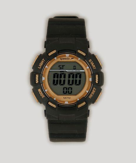 Relogio-Digital-Speedo-Masculino---81168L0EVNP2-Preto-9171252-Preto_1