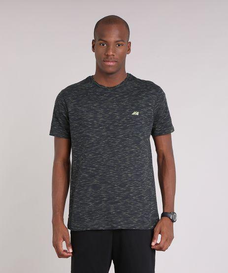 Camiseta-Masculina-Esportiva-Ace-Manga-Curta-Gola-Careca-Preta-9155483-Preto_1