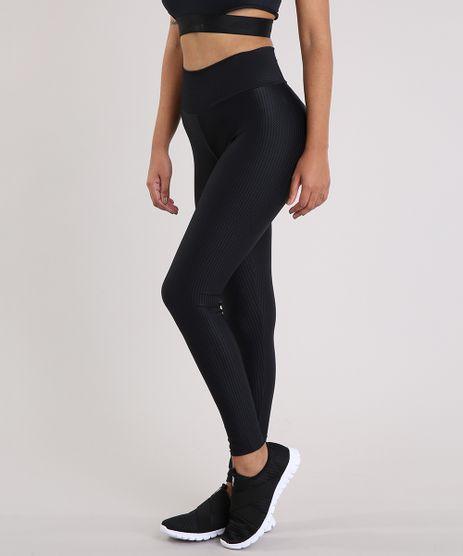 Calca-Legging-Feminina-Esportiva-Ace-Texturizada--Preta-8803115-Preto_1