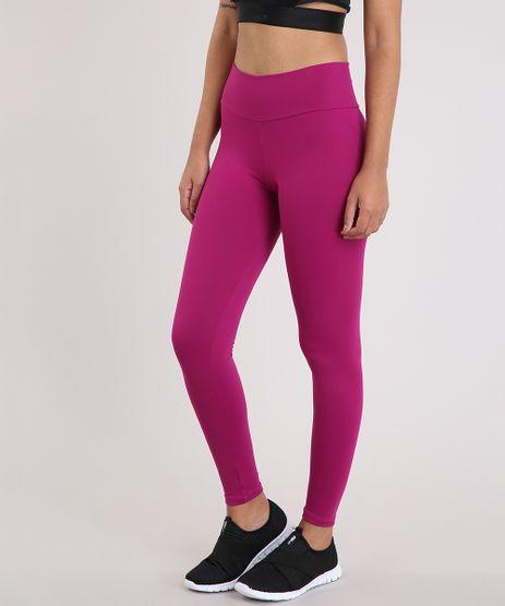 Calca-Legging-Feminina-Esportiva-Ace-Basica-Cos-Largo-Roxa-519631-Roxo_1