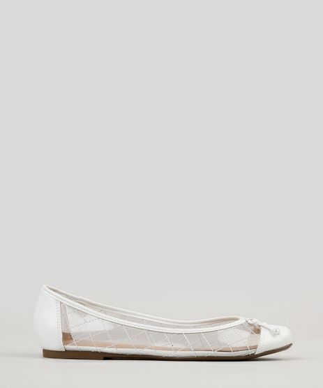 f1dc1e2f20 Via Uno em Moda Feminina - Calçados - Sapatilhas – cea