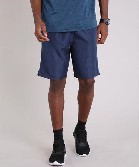 Bermuda-Masculina-Esportiva-Ace-com-Vivo-Contrastante-Azul- 1d38dc43217a3