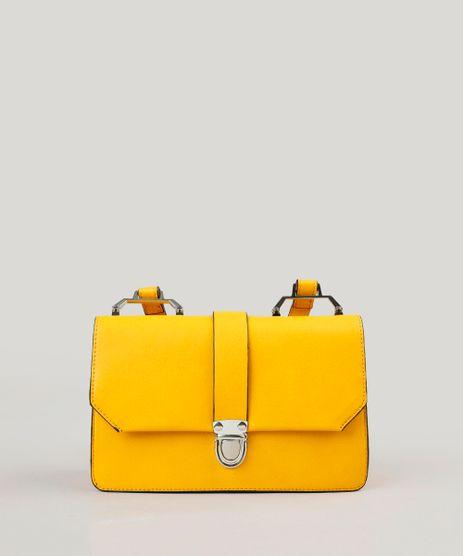 Bolsa-Feminina-Transversal-Amarela-9100709-Amarelo_1