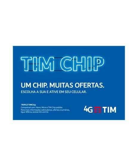9181699-Tim_1