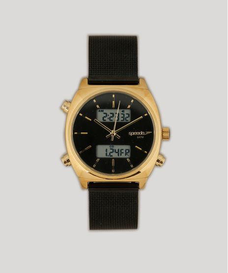 0792b80a555 Speedo em Moda Feminina - Acessórios - Relógios – ceacollections